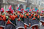 Foto Carnevale a Busseto 2008 Carnevale_di_Busseto_2008_223