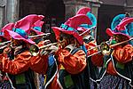 Foto Carnevale a Busseto 2008 Carnevale_di_Busseto_2008_225