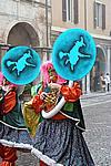 Foto Carnevale a Busseto 2008 Carnevale_di_Busseto_2008_226
