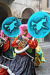 Foto Carnevale a Busseto 2008 Carnevale_di_Busseto_2008_227