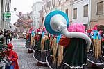 Foto Carnevale a Busseto 2008 Carnevale_di_Busseto_2008_228