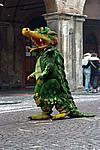 Foto Carnevale a Busseto 2008 Carnevale_di_Busseto_2008_230