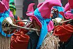 Foto Carnevale a Busseto 2008 Carnevale_di_Busseto_2008_232