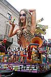 Foto Carnevale a Busseto 2008 Carnevale_di_Busseto_2008_234