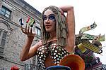 Foto Carnevale a Busseto 2008 Carnevale_di_Busseto_2008_235