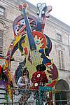 Foto Carnevale a Busseto 2008 Carnevale_di_Busseto_2008_237