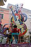 Foto Carnevale a Busseto 2008 Carnevale_di_Busseto_2008_238