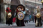 Foto Carnevale a Busseto 2008 Carnevale_di_Busseto_2008_239