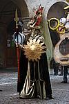 Foto Carnevale a Busseto 2008 Carnevale_di_Busseto_2008_242