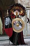 Foto Carnevale a Busseto 2008 Carnevale_di_Busseto_2008_243