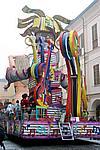 Foto Carnevale a Busseto 2008 Carnevale_di_Busseto_2008_246