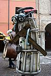 Foto Carnevale a Busseto 2008 Carnevale_di_Busseto_2008_247