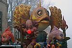 Foto Carnevale a Busseto 2008 Carnevale_di_Busseto_2008_249