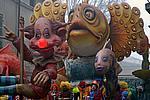 Foto Carnevale a Busseto 2008 Carnevale_di_Busseto_2008_250