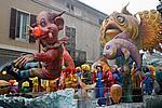 Foto Carnevale a Busseto 2008 Carnevale_di_Busseto_2008_252
