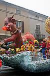 Foto Carnevale a Busseto 2008 Carnevale_di_Busseto_2008_254