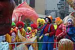Foto Carnevale a Busseto 2008 Carnevale_di_Busseto_2008_255