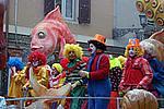 Foto Carnevale a Busseto 2008 Carnevale_di_Busseto_2008_256