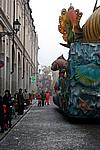 Foto Carnevale a Busseto 2008 Carnevale_di_Busseto_2008_257