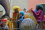 Foto Carnevale a Busseto 2008 Carnevale_di_Busseto_2008_259