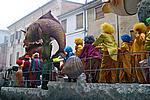 Foto Carnevale a Busseto 2008 Carnevale_di_Busseto_2008_260