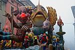 Foto Carnevale a Busseto 2008 Carnevale_di_Busseto_2008_261