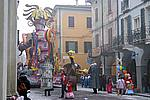 Foto Carnevale a Busseto 2008 Carnevale_di_Busseto_2008_263