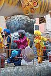 Foto Carnevale a Busseto 2008 Carnevale_di_Busseto_2008_265