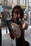 Foto Carnevale a Busseto 2008 Carnevale_di_Busseto_2008_268