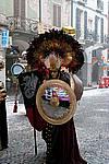Foto Carnevale a Busseto 2008 Carnevale_di_Busseto_2008_269
