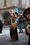 Foto Carnevale a Busseto 2008 Carnevale_di_Busseto_2008_270
