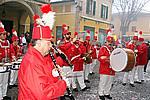 Foto Carnevale a Busseto 2008 Carnevale_di_Busseto_2008_272