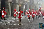 Foto Carnevale a Busseto 2008 Carnevale_di_Busseto_2008_274