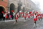 Foto Carnevale a Busseto 2008 Carnevale_di_Busseto_2008_275