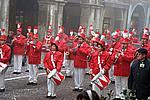 Foto Carnevale a Busseto 2008 Carnevale_di_Busseto_2008_276