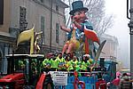 Foto Carnevale a Busseto 2008 Carnevale_di_Busseto_2008_279