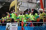 Foto Carnevale a Busseto 2008 Carnevale_di_Busseto_2008_281