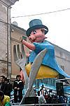 Foto Carnevale a Busseto 2008 Carnevale_di_Busseto_2008_282