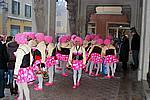Foto Carnevale a Busseto 2008 Carnevale_di_Busseto_2008_283