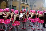 Foto Carnevale a Busseto 2008 Carnevale_di_Busseto_2008_284