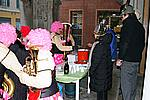 Foto Carnevale a Busseto 2008 Carnevale_di_Busseto_2008_285
