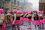 Foto Carnevale a Busseto 2008 Carnevale_di_Busseto_2008_286