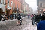 Foto Carnevale a Busseto 2008 Carnevale_di_Busseto_2008_289