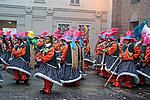 Foto Carnevale a Busseto 2008 Carnevale_di_Busseto_2008_290