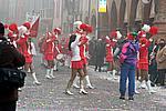 Foto Carnevale a Busseto 2008 Carnevale_di_Busseto_2008_291