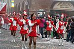 Foto Carnevale a Busseto 2008 Carnevale_di_Busseto_2008_292