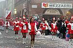 Foto Carnevale a Busseto 2008 Carnevale_di_Busseto_2008_294