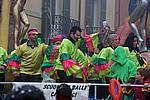 Foto Carnevale a Busseto 2008 Carnevale_di_Busseto_2008_297