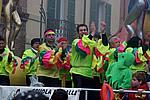 Foto Carnevale a Busseto 2008 Carnevale_di_Busseto_2008_298