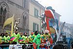 Foto Carnevale a Busseto 2008 Carnevale_di_Busseto_2008_299